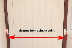 anti-intruder-security-door-bar-measurements