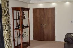 hertfordshire-security-door-company