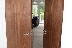 steel-interior-doors