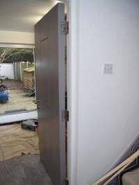 grey-inset-groove-door-2