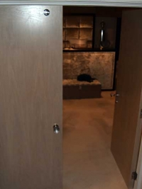 limed-oak-double-bedroom-strengthened-doors