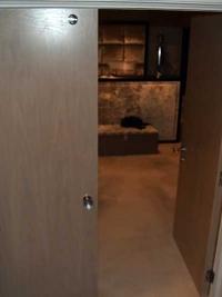limed-oak-double-bedroom-strengthened-doors