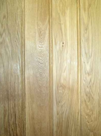 oak-security-door-sloping-top-front