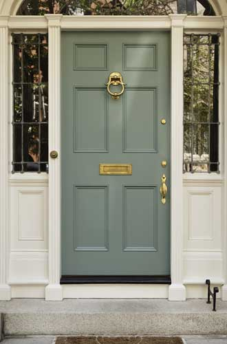Images Of Wooden Exterior Doors Uk Losro Com