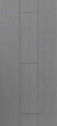 heron-grey-internal-door