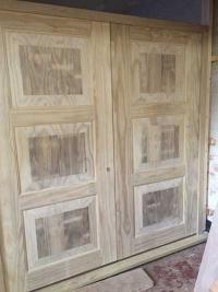 accoya-security-double-doors