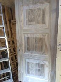 accoya-steel-reinforced-double-doors