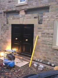 steel-reinforced-black-doors