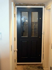 strengthened-front-door-toughened-glass