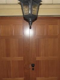 sapele-steel-core-security-door-final