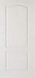chapel-white-internal-door