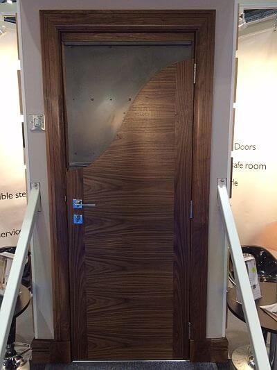 titan safe room security door uk henleys