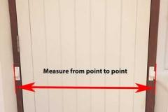 anti-intruder-security-door-bar-measurements