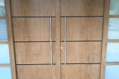 bespoke-high-security-doors-hertfordshire