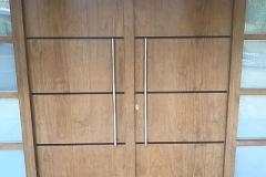 bespoke-high-security-doors-hertfordshire