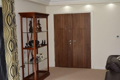 hertfordshire-security-door-company
