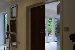 high-security-doors-hertfordshire