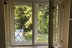 secondary-security-glazing-bolton
