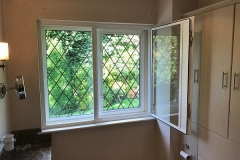 secondary-security-glazing-london