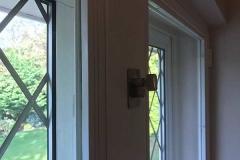 secondary-security-glazing-uk