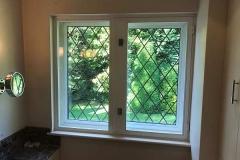 secondary-security-glazing
