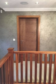 high-security-walnut-cross-veneer-bedroom-door