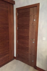 safe-room-door 12-bolt-option-bedroom-security door