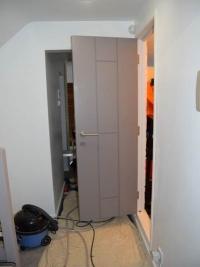 grey-inset-groove-door-3