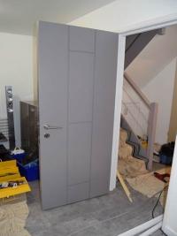 grey-inset-groove-door-4