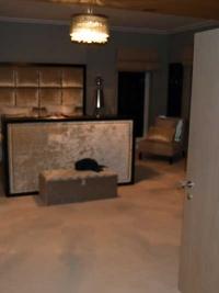 limed-oak-double-bedroom-safe-room