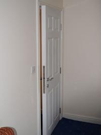 6-panel-wood-grained-door-white-2