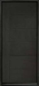 avant-black-internal-door