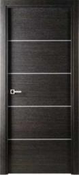 azure-black-internal-door