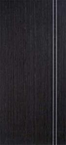 renaissance-black-internal-door
