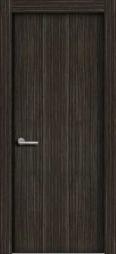 zenith-black-internal-door