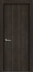 zenith-black-internal-door