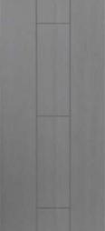 heron-grey-internal-door