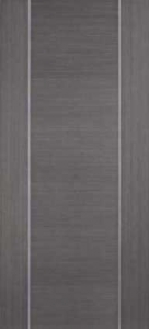mallard-grey-internal-door