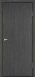 vale-grey-internal-door