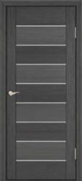 vulcan-grey-internal-door