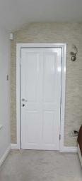 security-internal-door-closed