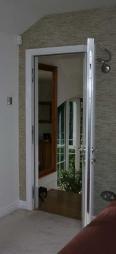 security-internal-door-open
