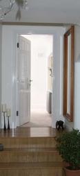 security-internal-door-part-open
