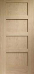 arden-oak-internal-door