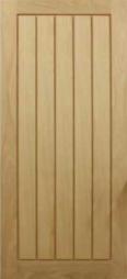 cascade-oak-internal-door