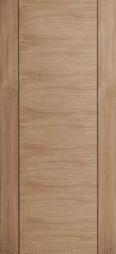 fern-oak-internal-door