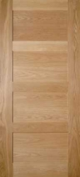 savannah-oak-internal-door