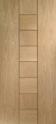tamarin-oak-internal-door
