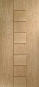 tamarin-oak-internal-door