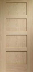 arden-oak-internal-door